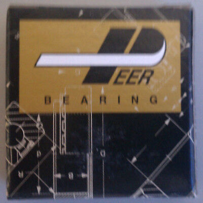 FHR207-20 Peer New Ball Bearing Insert