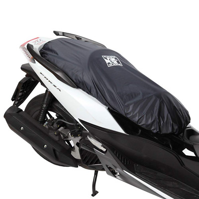 Nano Seat Cover Medium 238 Tucano Urbano