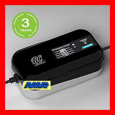 Battery Charger Moto Bcjp Made Italy Maintainer Charger BC Bcj Bcjp = Ctek XS800