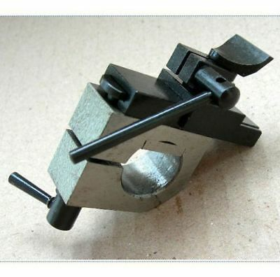 1pc Swing Over Hand Rest for Watchmaker Lathe New