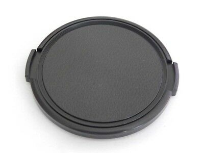 LENS CAP 67mm for Canon EF-S 18-135 mm 1:3,5-5,6 IS