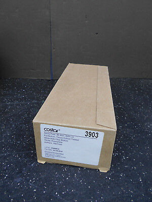 Costar 3903 Assay Plate 96 Well W/Lid Sterile 20/Bx