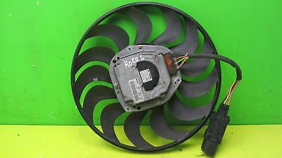 FORD MONDEO Mk3 Radiator Cooling Fan/Motor 3137229002 /  1137328097 00-05