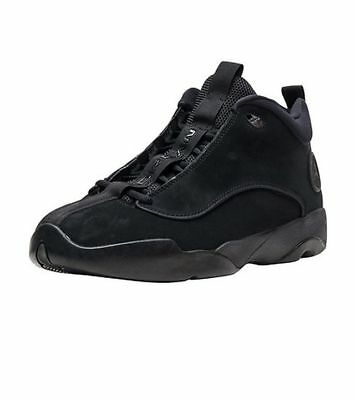 51307a725073 NIKE JORDAN JUMPMAN Pro Quick Men s Shoes Size 10 New In Box 932687 ...
