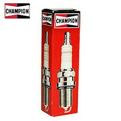 Champion Standard Spark Plug RJ19LM Pack of 5 Replaces WR11E0 W9LMRUS BR2LM