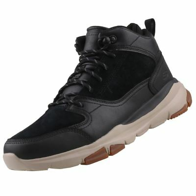SKECHERS Chaussures Homme