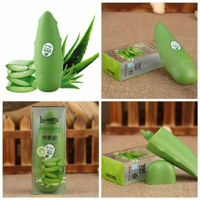 Aloe Vera Gel Facial Mask Perfect Health Soothing Moisturizing For Face Mask F