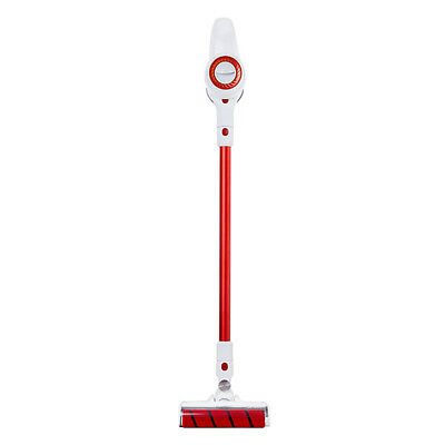JIMMY JV51 Handheld HEPA Wireless Vacuum Cleaner Washable From Xiaomi Youpin