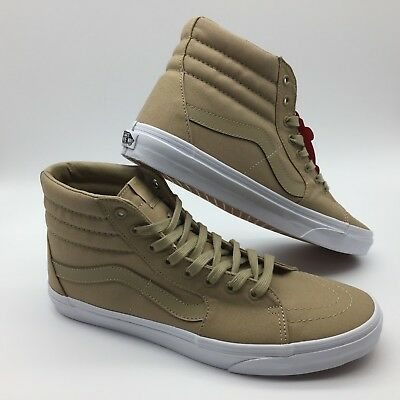 e28d528f9b2b2f VANS MEN S SHOES