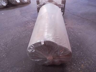 Autofabric 4000107001 Dune Automotive Trunk Liner Wholesale 60 In Roll 145 Yards