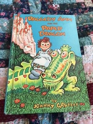 My Very Own Fairy Stories By Johnny Gruelle1917 899 Picclick