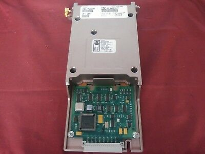 Hp M2603-83062 M2603A Agilent Receiver Module For M2604A Philips Telemetry Parts