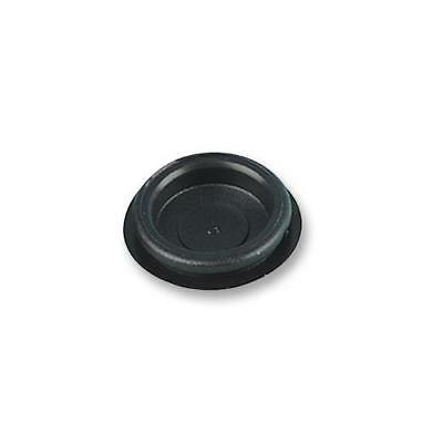 PRO POWER PV35 GROMMET PK 100 12.7MM GROMMET PK100 Price For: Pack of 100
