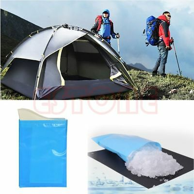 Disposable Urine Bag Outdoor Travel Emergency Toilet