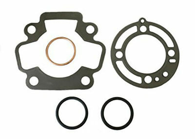 Athena Top End Gasket Kit Big Bore 50mm (P400250160007)