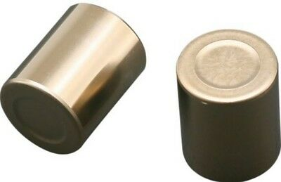 Moose Racing Brake Caliper Piston (1702-0170)