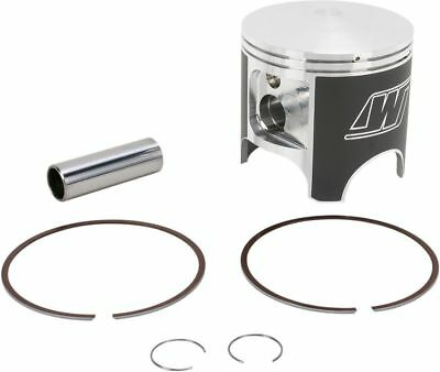 Wiseco Pro-Lite Piston Kit 89mm (871M08900)