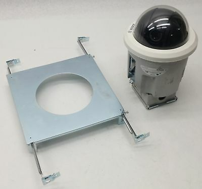 Bosch Autodome 200 Series Vg4-221-Cts Modular 18X Ntsc Color Ptz Security Camera