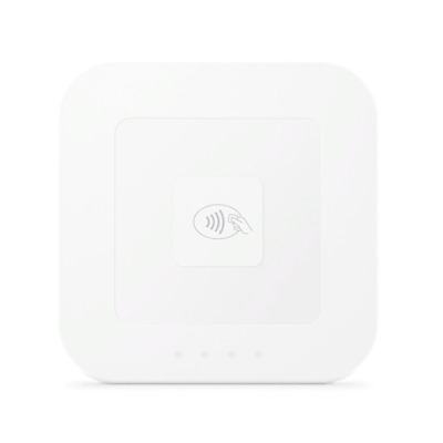 Square Reader + Apple Pay and Chip Cards A-SKU-0115