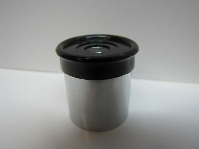 """9mm .965"""" Meade Wide Angle Telescope Eyepiece H9mm 50 Degree AFOV Filter Threads"""
