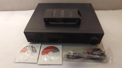 Ademco  AHDR1-R 1 Channel Digital Video Recorder T25167