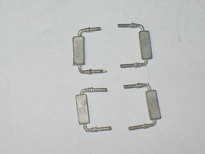 A Smith Auto Models 1/48 scale - 2 Pairs Cab Mirrors