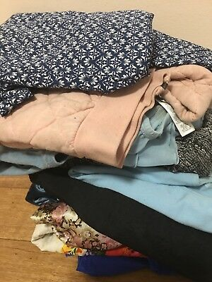 Girls Size 5, 6 Clothing Bulk Lot Bundle  H&M Next Cotton On