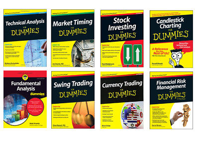 255 Books - FOREX Trading / Trading / Stocks / FOREX / STRATEGY / FLASH SALE
