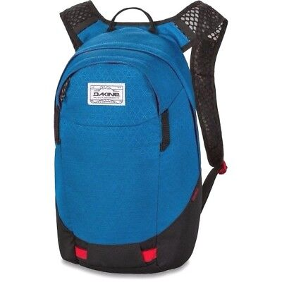 DAKINE EXPLORER RINCON SKATE LAPTOP BACKPACK NWOT 26 LITRE RRP $119-99.