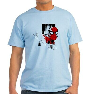 CafePress Spiderman Face Pullover Hoodie 1309530504
