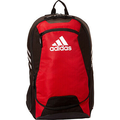 864f4d7eb1 adidas Stadium II Backpack 8 Colors Everyday Backpack NEW