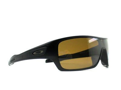 7d8f81234ec oo9307-14 Oakley Sunglasses Turbine Rotor Matte Black Prizm Tungsten  Polarized