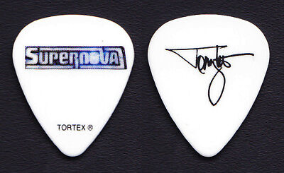 Rock Star Supernova Tommy Lee Signature Guitar Pick - 2007 Tour Motley Crue