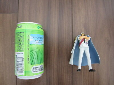 USED JUNK One piece Sengoku Figure free shipping from Japan