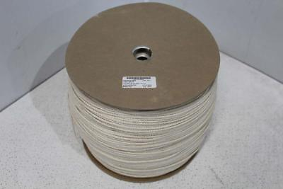 Fibrous Cotton Cord 3,000 Ft. Roll SPE8EE-16-V-0573