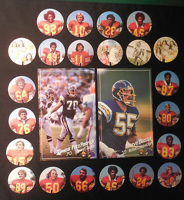 University So Ca USC Trojans Lot 150 Allen Matthews Haden Lott Swann Mix etc