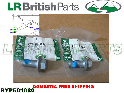 Battery Terminal Clamp Nut and Bolt 5//16 Whitworth 0-394-02  0-394-14