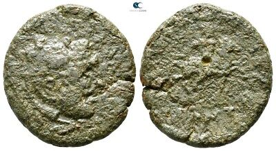 Savoca Coins Koinon Of Macedon Alexander The Great 11,88 g / 29 mm @TAD8427