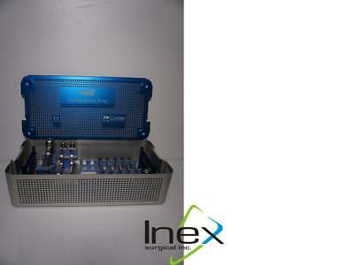 Hall Conmed Linvatec Pro6100 6020-021 6020-022 6020-023 6020-024 6020-026