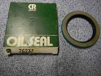 One Chicago Rawhide 26237 Oil Seal 2.625 X 3.623 X .375 Usa