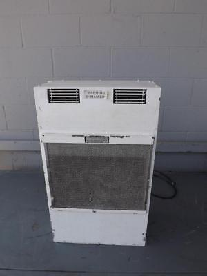 McLean Midwest 28-0226-003 Electronic Enclosure Air Conditioner 1 Phase 230 Volt