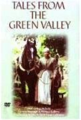 Tales From the Green Valley (UK IMPORT) DVD [REGION 2] NEW