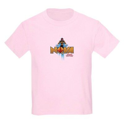 CafePress Kids Cotton T-shirt 2040637552