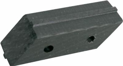 Moose Racing Lower Replacement Chain Wear Block (1231-0197)
