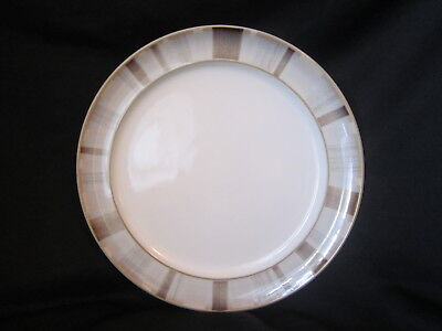 Denby TRUFFLE LAYERS- Salad Plate