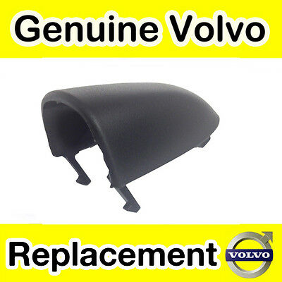 Genuine Volvo C30 S40 V50 C70 Handbrake Handle Lever Cap