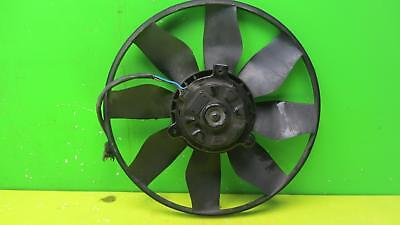 BMW 3 SERIES Radiator Cooling Fan/Motor Mk 3 (E36) 91-98 316 318