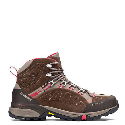 Ws Gr38 T 5 Tecnica 7 Eu Uk Us High Wanderschuhe Gtx Cross KlFcT1J
