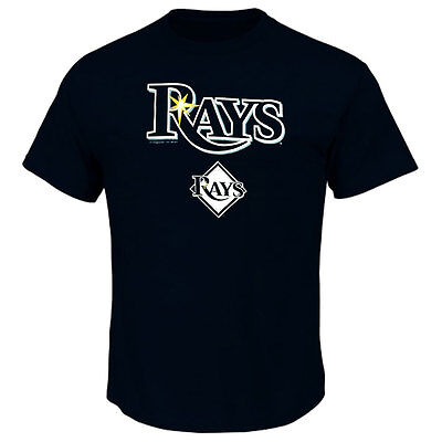 Tampa Bay Rays Series Sweep Licenced MLB T shirt