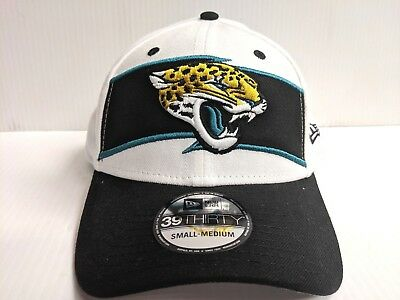 5ce41e2272b937 Jacksonville Jaguars Cap Era 39Thirty Stretch 2018 Thanksgiving Day  Sideline Hat